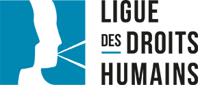 Logo LDH from website